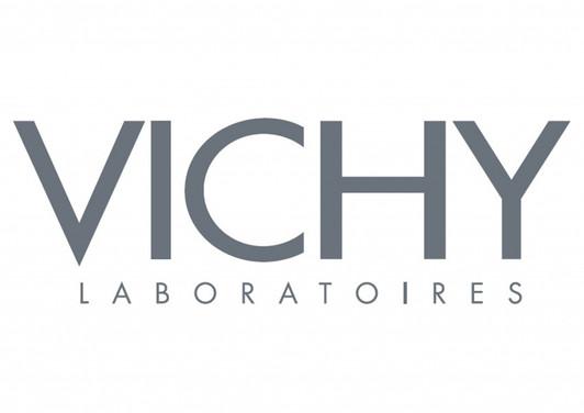 vichy-logo_0.jpg