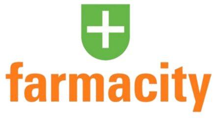 logo-farmacity-e1491071180373.jpg