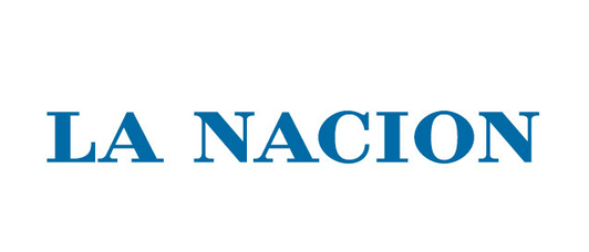 logo-la-nacion.png