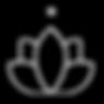 w6mDA53QSLqOW7d5KHSR_icon_01.png