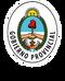 logo-sub1-9188467e7a137110523736deab7647