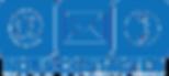 NOUS_CONTACTER_(réduit-transparent).png