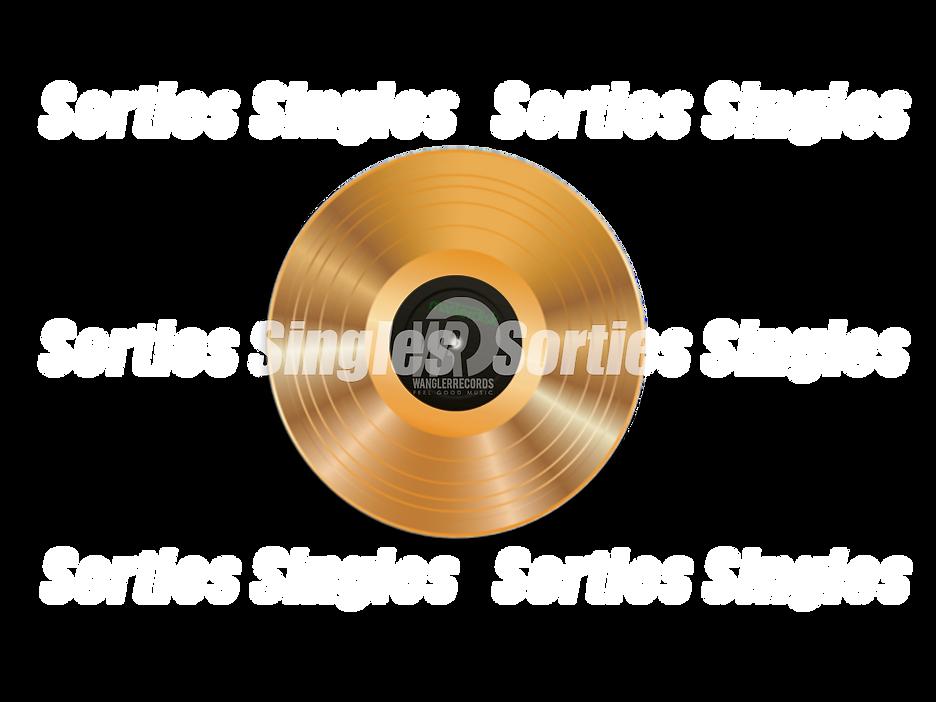 Fond sorties singles.PNG