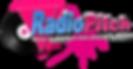 RadioPitch logo  (1).png