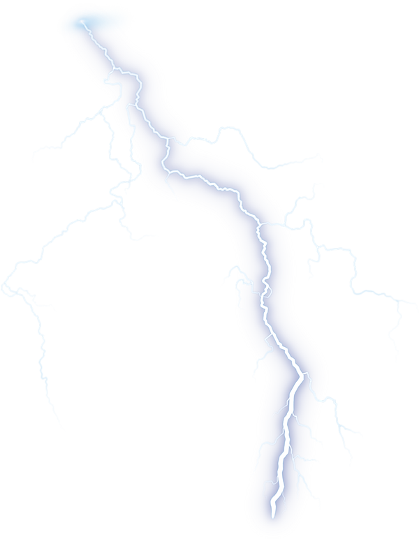 lightning_PNG2.png