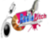 logo radiopitch micro casque 1 copie.png