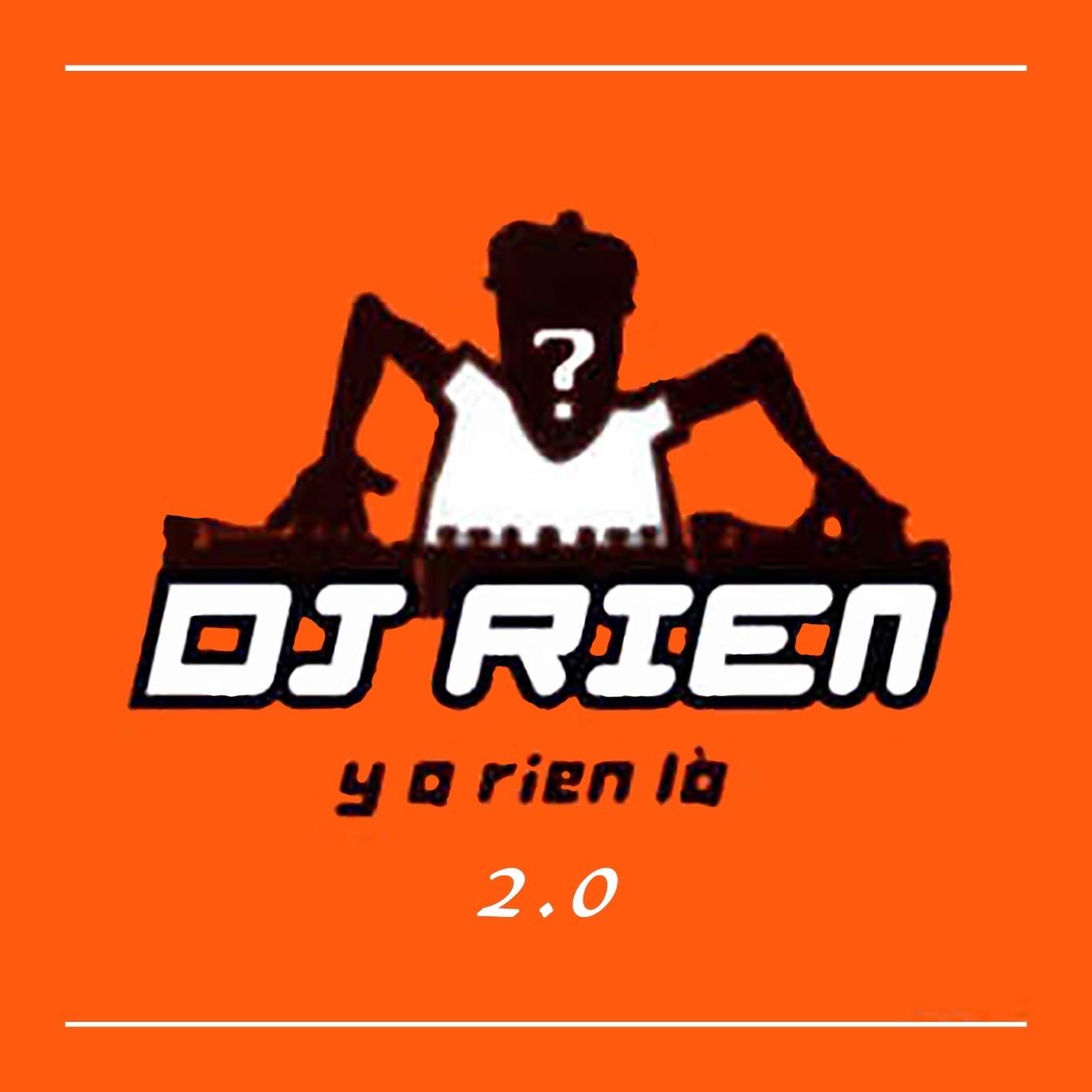 DJ RIEN