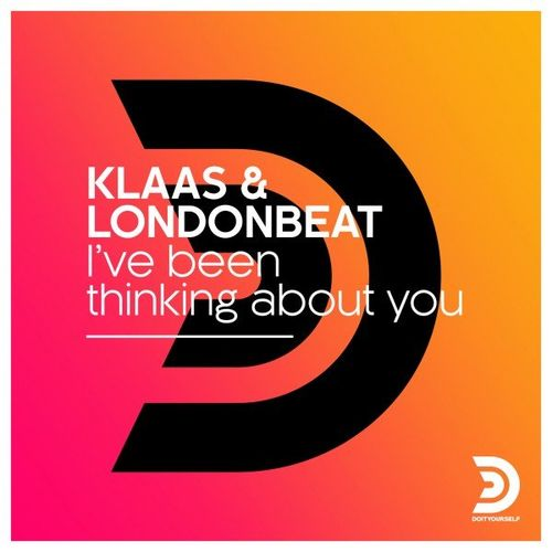 KLAAS & LONDONBEAT