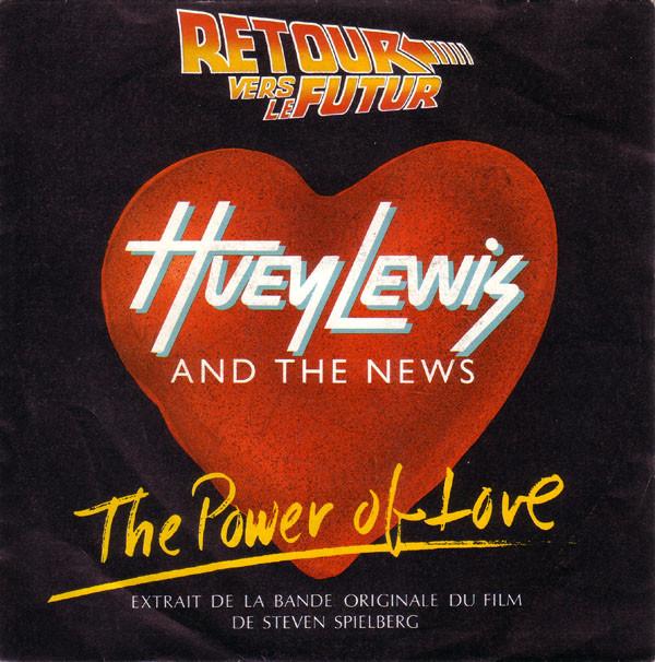 Hvey LEWIS