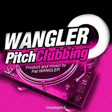 logo WANGLER PITCHCLUBBING copie.jpg