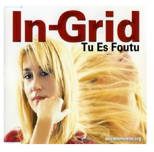 In - GRID