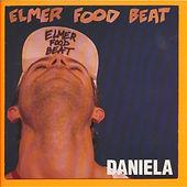 elmer food beat daniela.jpg