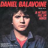 cover-Je-Ne-Suis-Pas-Un-Heros-Daniel-Bal