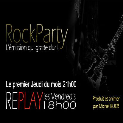 rockparty septembre 2020 copie.JPG