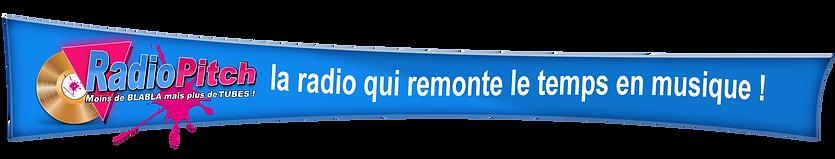bannière_bleue_avec_log_et_slogan.png