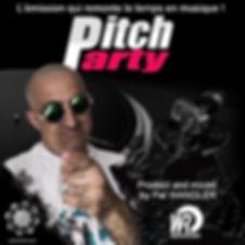 LOGO Pitchparty avec PW copie.jpg