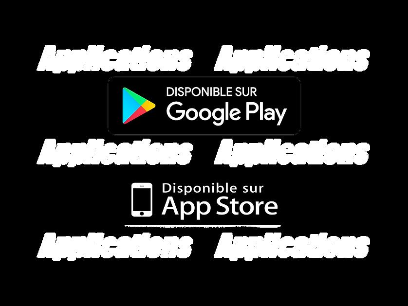 Fond applications.png