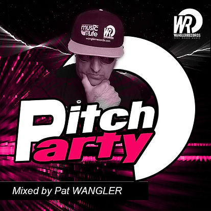 PITCHPARTY 2021 copie.jpg