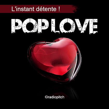 POP LOVE JUIN 2020 copie.jpg
