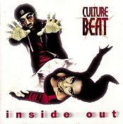 Culture Beat.jpg