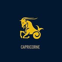 horoscope - Copie (3).jpg