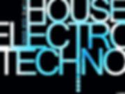 Musique-electro-house.jpg