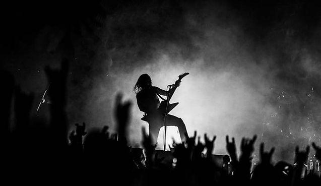 rockk.jpg