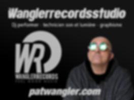 bannière_WANGLERRECORDSSTUDIO__vs_PW_dj_