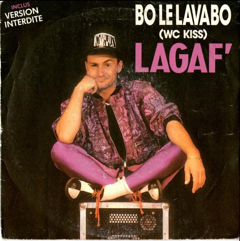 Lagaf'
