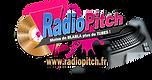 logo radiopitch avec platine.PNG