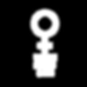 AdobeStock_137694239 [Converted]-01.png