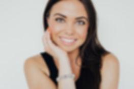 Always Saturday Marketing Co Founder Nicole Lohka
