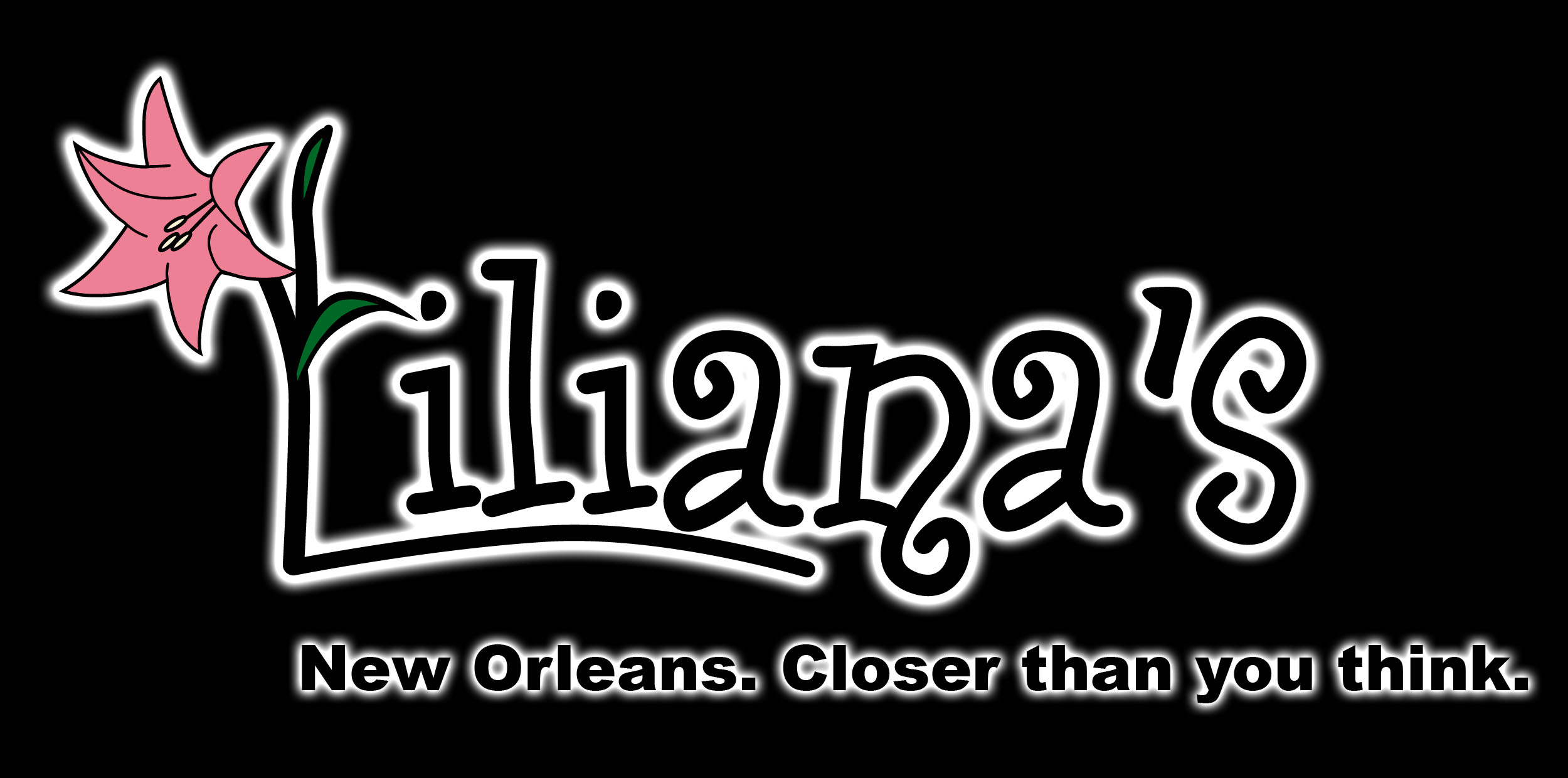 Lilianas Restaurant New Orleans Dining In Fitchburg Wi
