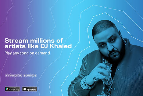 djkhaled copy.jpg