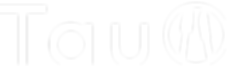 tau-logo.png