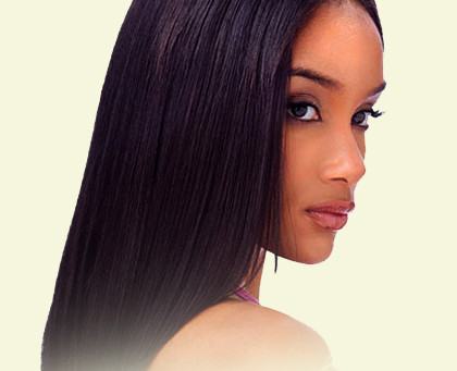 HAIR SMOOTHING-                       AFFIRM ADVANCED RELAXER SYSTEM