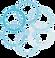 worldget_logo_edited_edited.png
