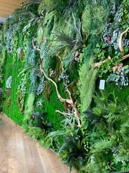 スパイラルツリー壁面No.2.jpg