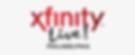 Xfinity Live! Philadelphia logo.png
