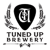 Tuned Up Brewing Company.png