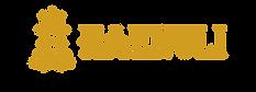 Haenuli_artwork logo.png