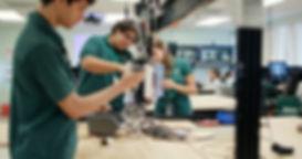 Learning Photo 3.jpg