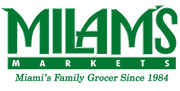 Milam's no Background -green tagline.png