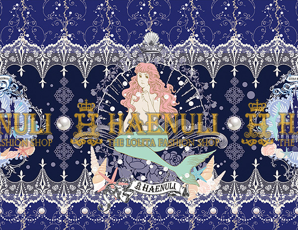 Little_Mermaid_blue.jpg