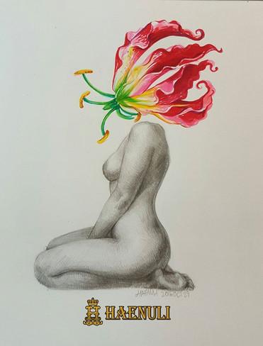 other artworks (10).jpg