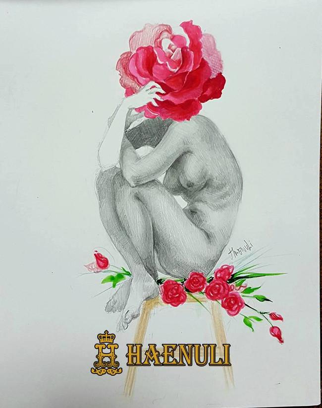 other artworks (9).jpg