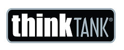ThinkTank_logo_no-tag_onWhite.jpg