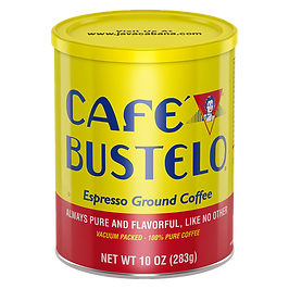 main-ground-can-espresso.png