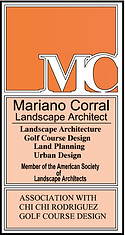 ILS GOLF MARIANO CORRAL .png