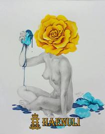 other artworks (7).jpg